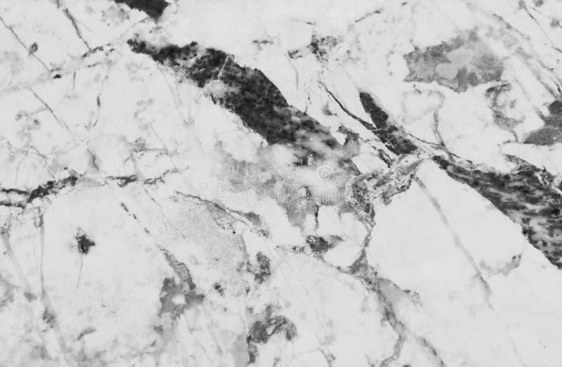 Textura branca e cinzenta com mancha suja do gunge imagem de stock