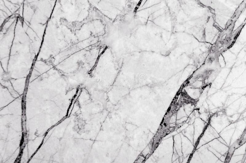 Textura branca e cinzenta com mancha suja do gunge imagens de stock royalty free