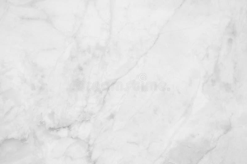 Textura branca e cinzenta do mármore da nuvem imagens de stock