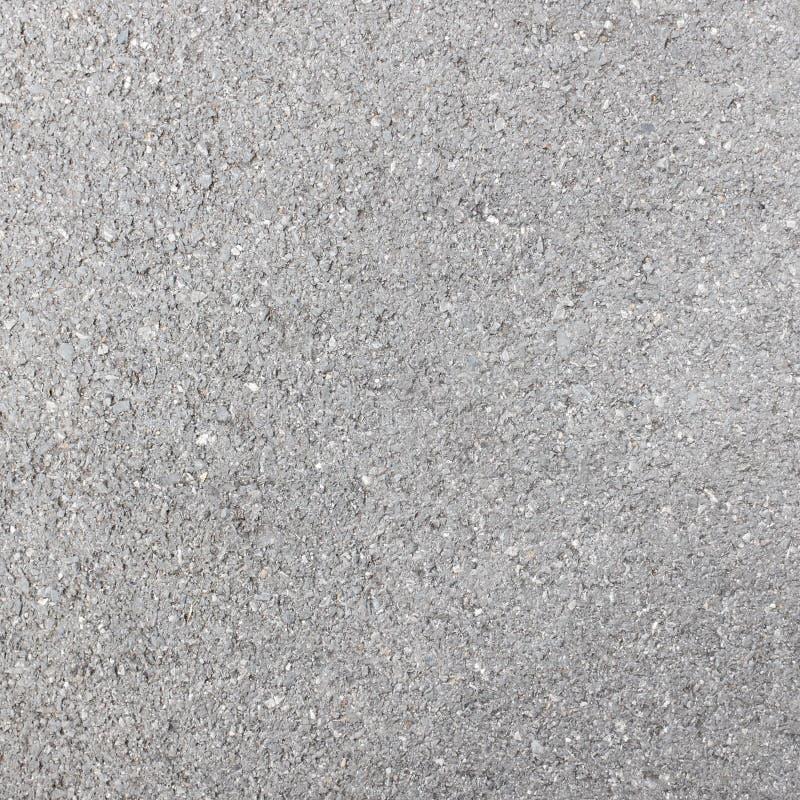Textura branca e fundo do muro de cimento sem emenda imagens de stock royalty free