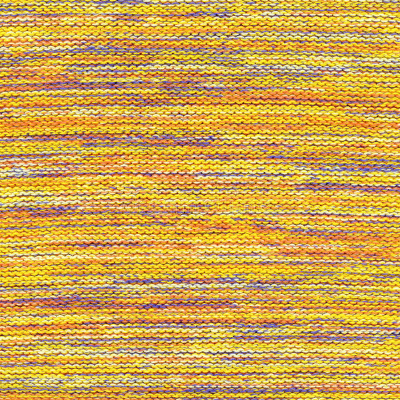 Textura brilhante colorida do algodão imagem de stock