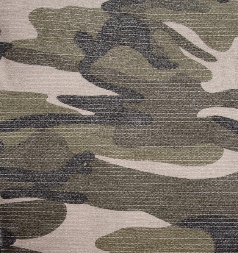 textura Camuflar-militar foto de stock