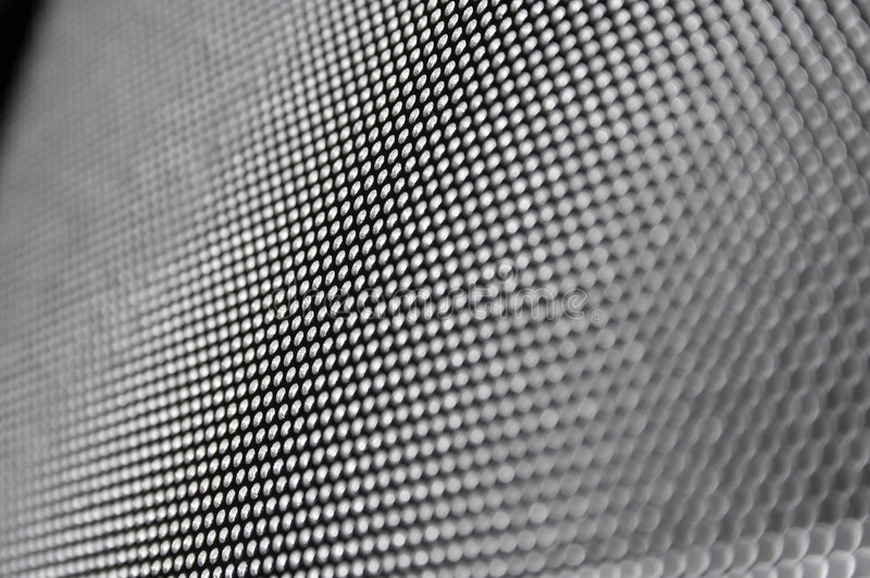 Textura celulada imagen de archivo