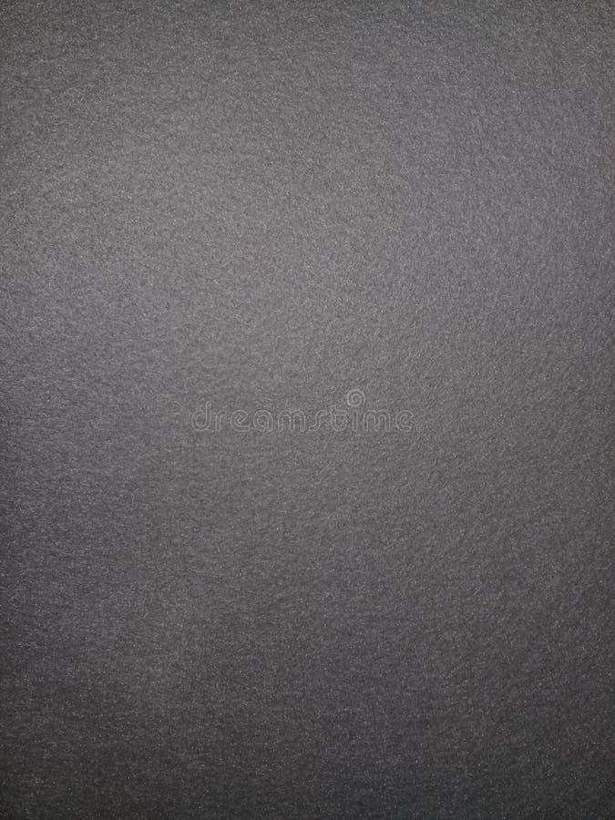 Textura cinzenta da parede do papel de parede do rought imagens de stock