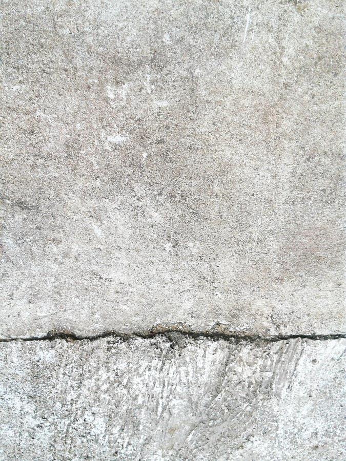 Textura cinzenta do fundo do cimento foto ilustração do vetor