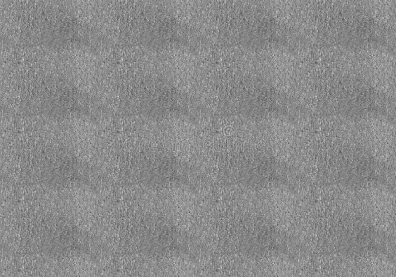 Textura cinzenta do tapete fotografia de stock