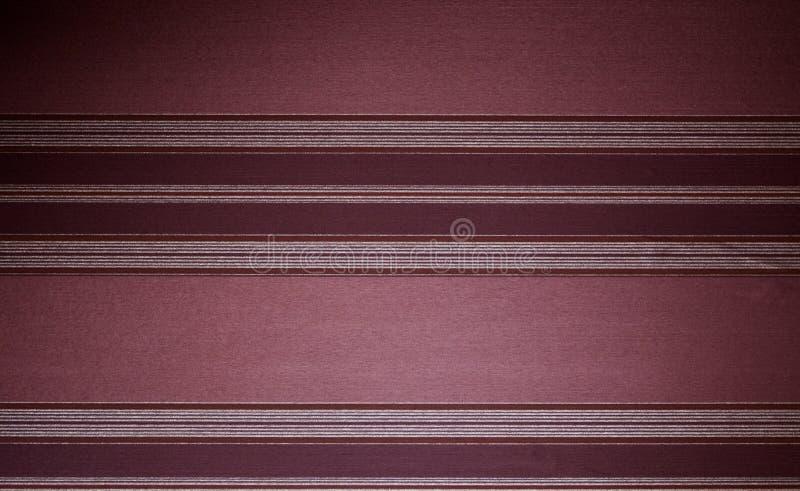 Textura clásica del papel pintado fotos de archivo libres de regalías