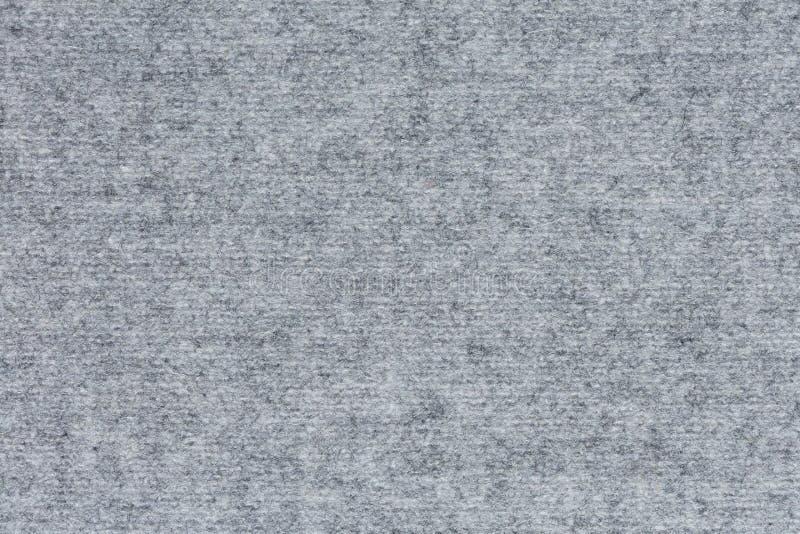 Textura clara original da tela para o uso do fundo imagem de stock