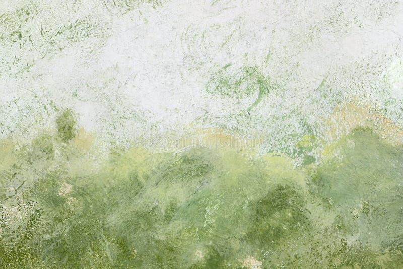 Textura coloreada de la pared imagen de archivo libre de regalías