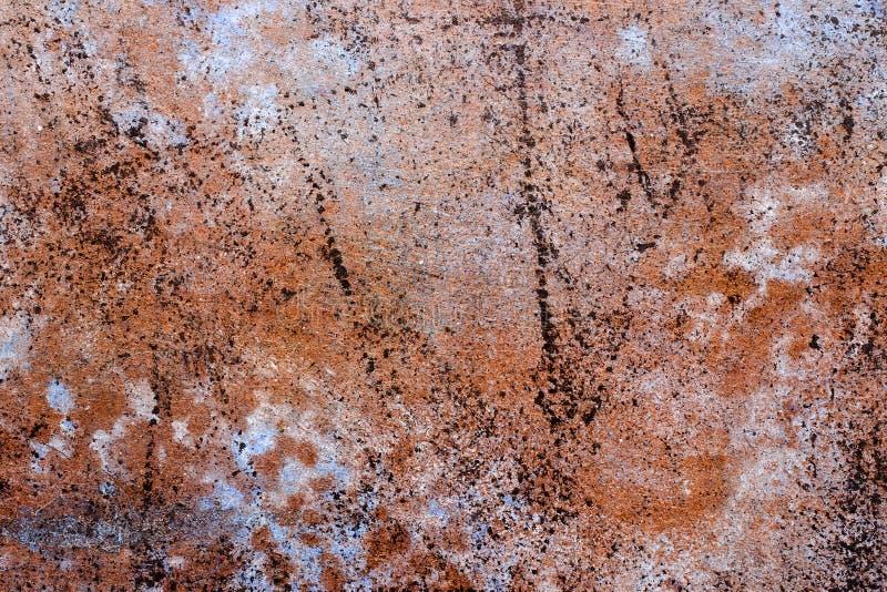Textura coloreada moho abstracto del fondo del Grunge fotos de archivo libres de regalías