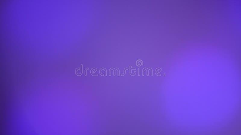 Textura colorida de la pendiente de la onda Fondo azul de los modelos geom?tricos futuros libre illustration
