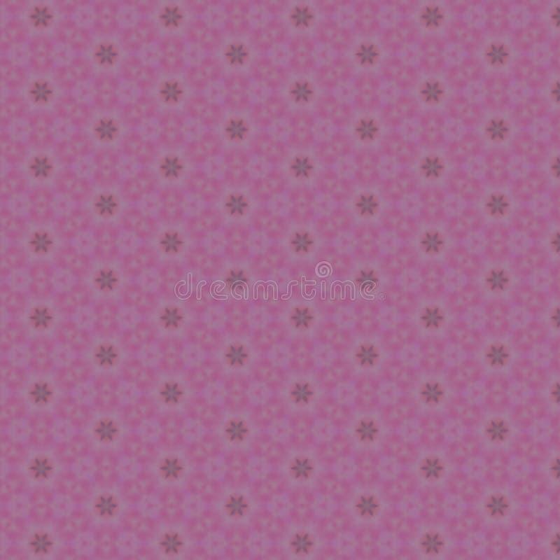 Textura colorida del fondo ilustración del vector
