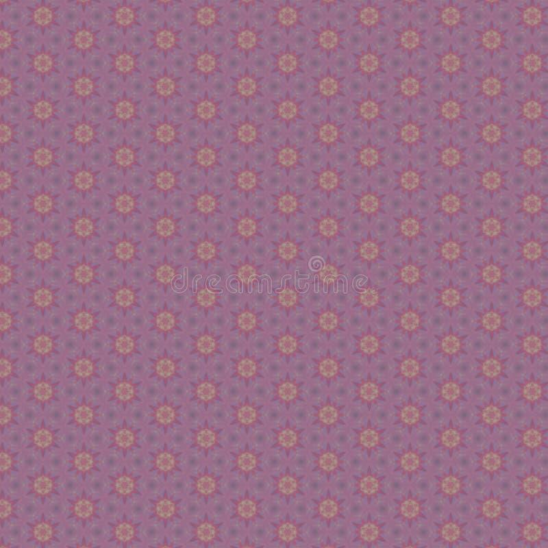 Textura colorida do fundo ilustração do vetor