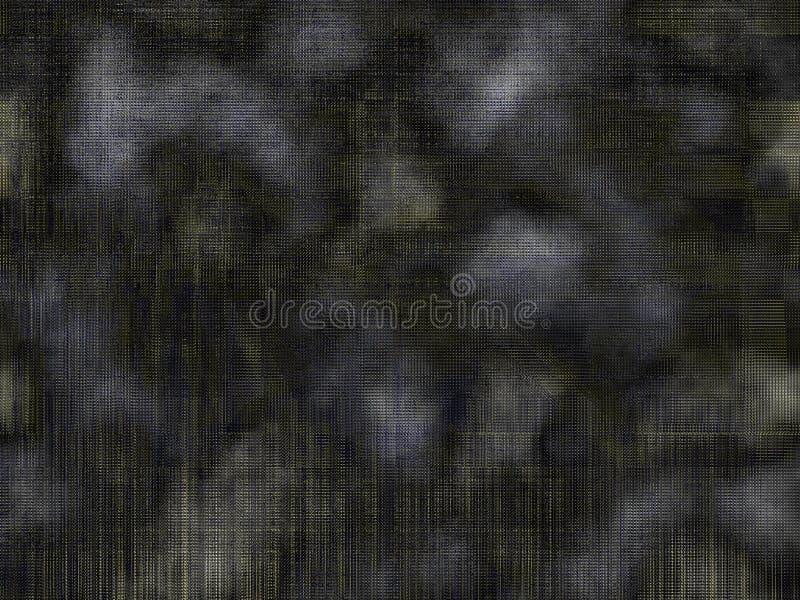 Textura Colorida E Detalhada Do Fundo Abstrato Foto de Stock