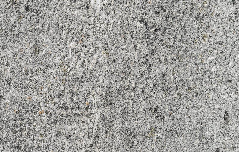 Download Textura concreta foto de archivo. Imagen de superficie - 44852964