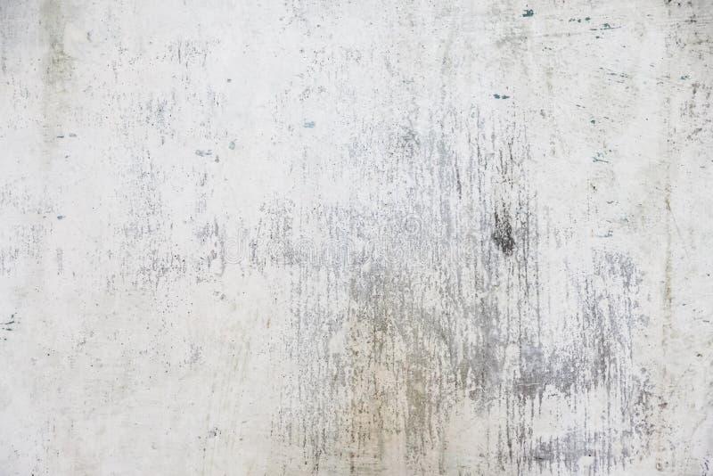 Textura concreta del grunge del fondo del extracto, grieta imagenes de archivo