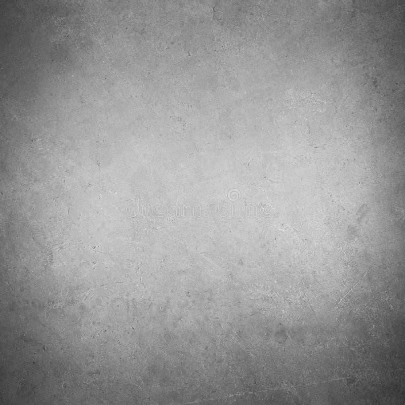 Textura concreta del piso imagen de archivo