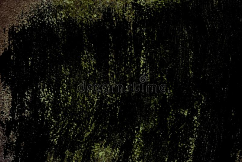 Textura concreta do cimento do grunge sujo, superfície da pedra, fundo da rocha imagem de stock royalty free