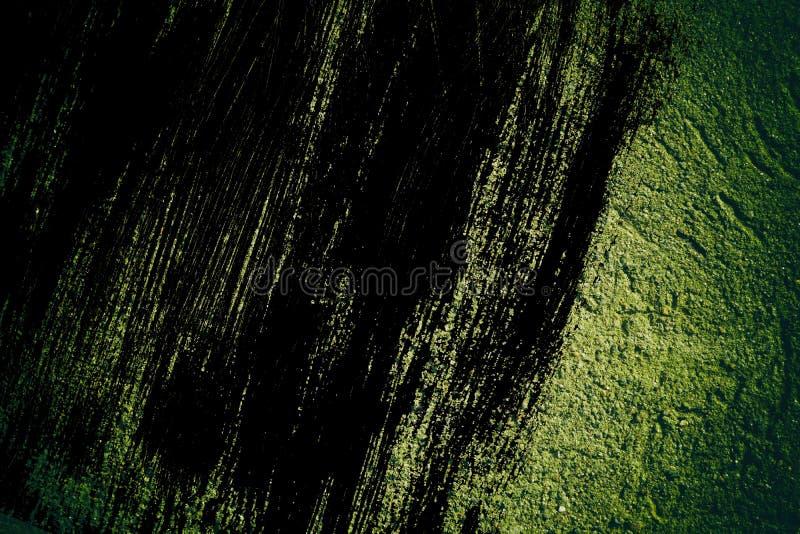 A textura concreta do emplastro do Grunge, superfície da pedra, balança fundo rachado para o cartão fotos de stock
