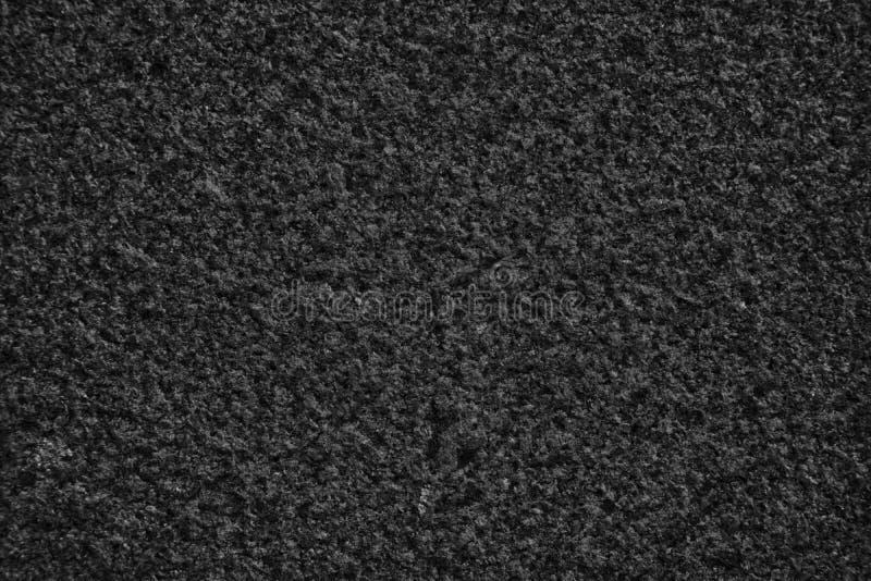 A textura concreta do emplastro monocromático, superfície da pedra, balança fundo rachado para o cartão fotos de stock