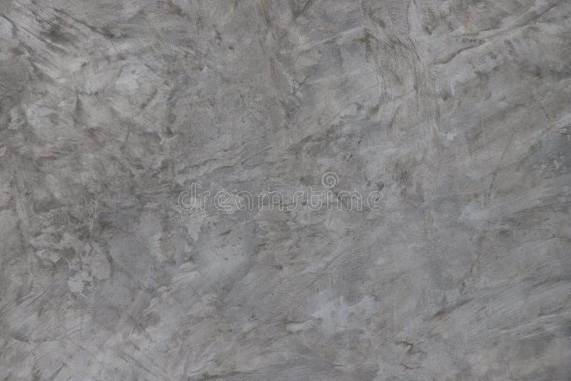 Textura concreta do estilo do sótão, detalhes de fundo do grunge fotos de stock royalty free