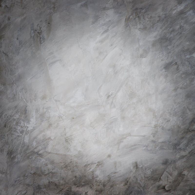 Textura concreta do estilo do sótão, detalhes de fundo do grunge imagem de stock royalty free