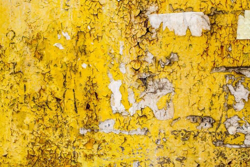 Textura concreta do Grunge, para fundos fotos de stock