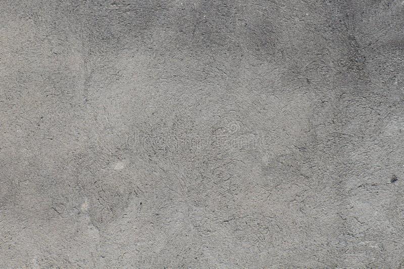 Textura concreta quemada para el fondo imagen de archivo
