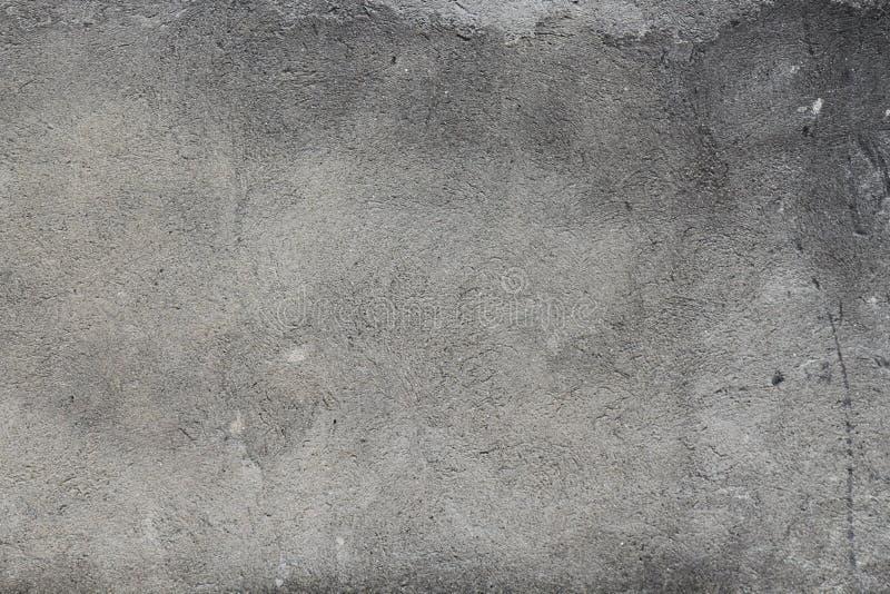 Textura concreta quemada para el fondo imagenes de archivo