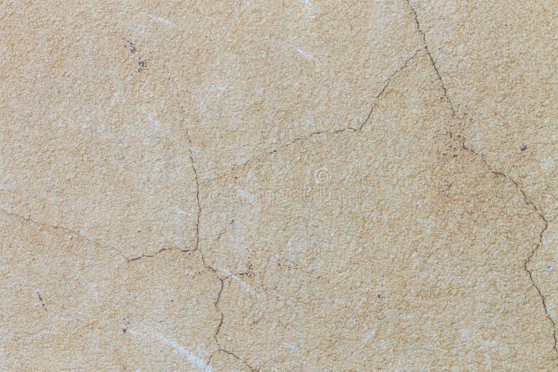Textura concreta suja da parede do cimento fotografia de stock royalty free