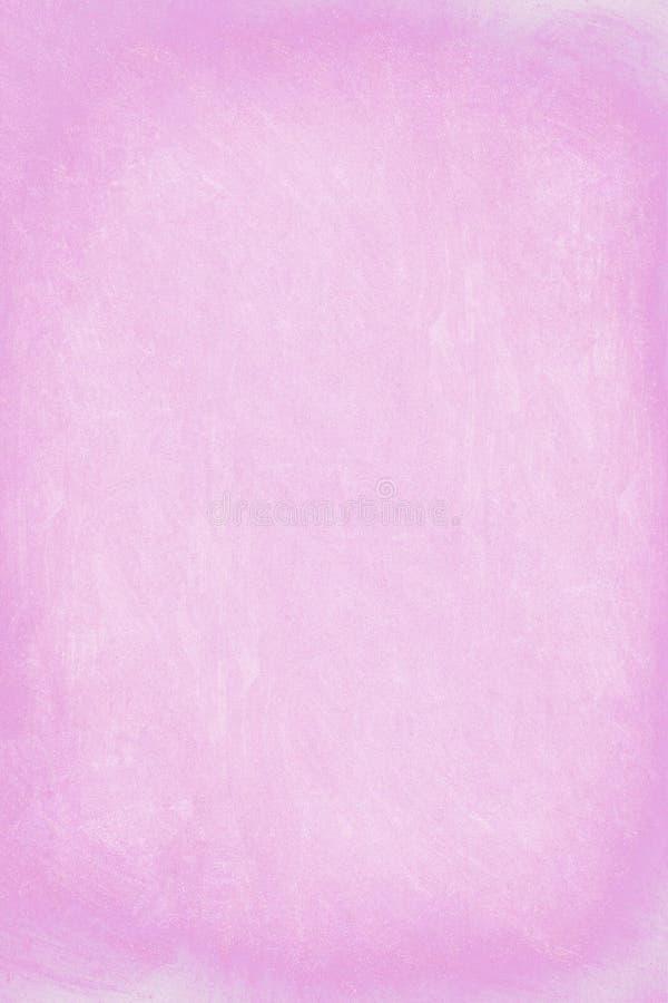 Textura cor-de-rosa fotografia de stock