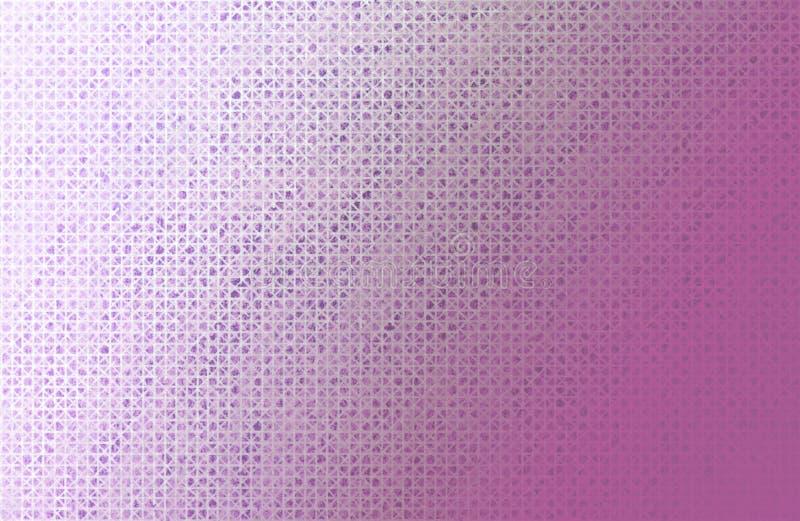 Textura Cruzada De La Portilla Imagen de archivo libre de regalías