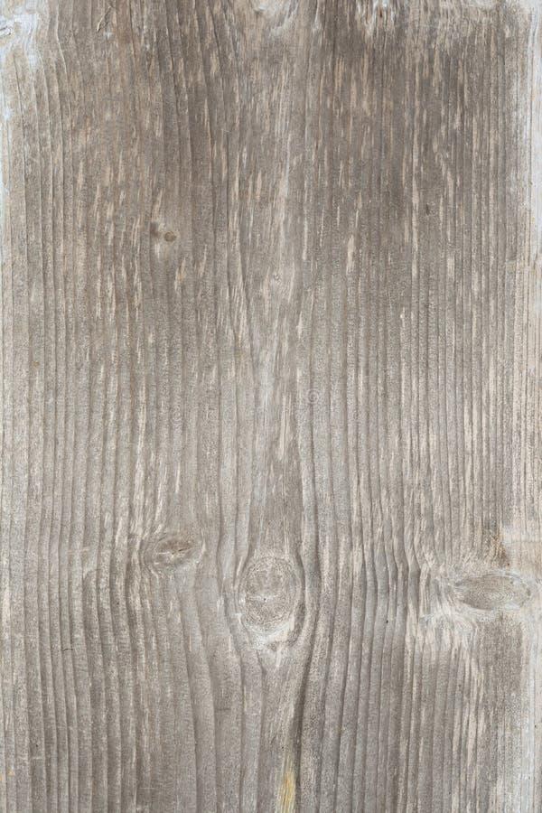 Textura da árvore velha com quebras longitudinais, superfície da madeira resistida antiga, fundo abstrato imagens de stock royalty free
