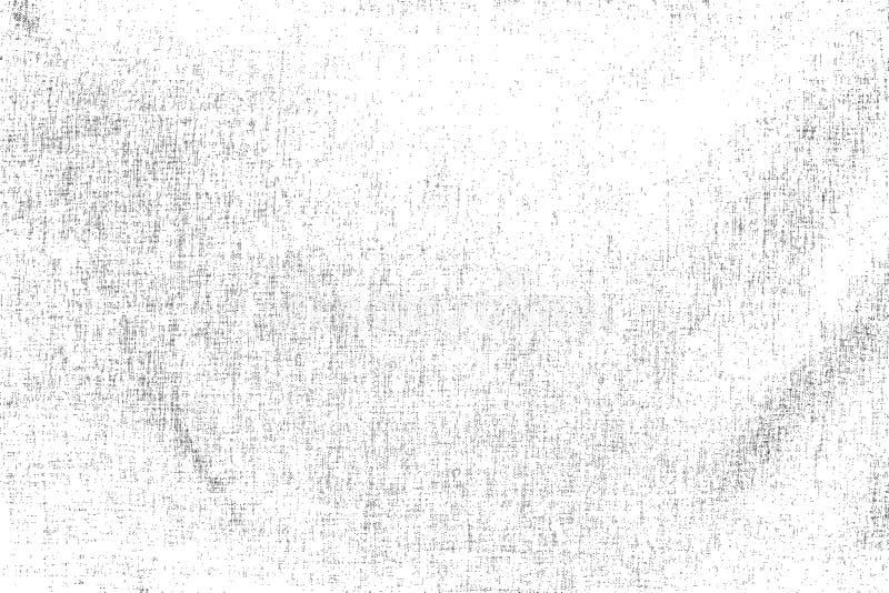 Textura da aflição ilustração royalty free
