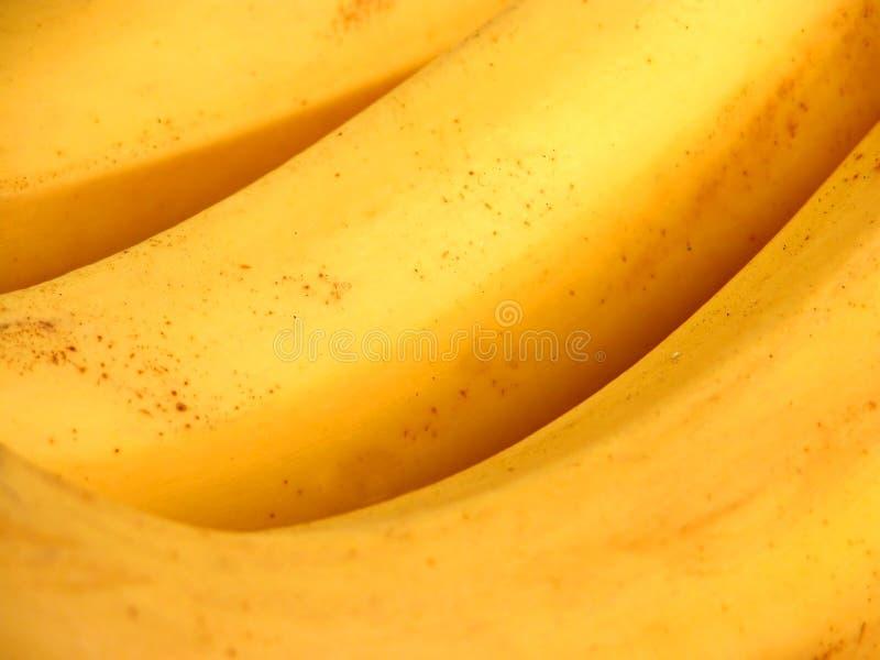 Download Textura da banana foto de stock. Imagem de luscious, curvas - 58610