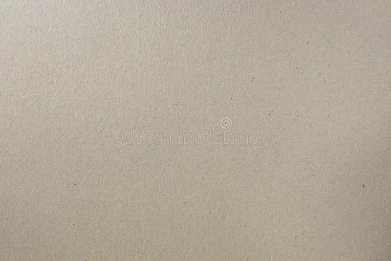 Textura da caixa de papel foto de stock royalty free