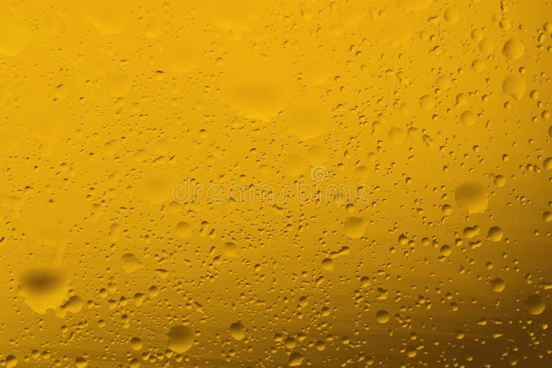 Textura da cerveja foto de stock royalty free