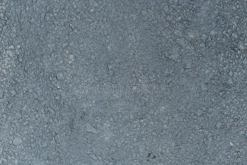 Textura da estrada asfaltada fotos de stock