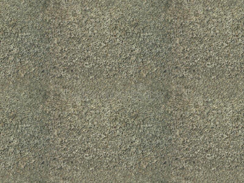 Textura da estrada asfaltada foto de stock
