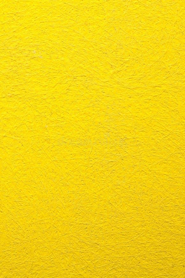 Textura da fibra fotografia de stock