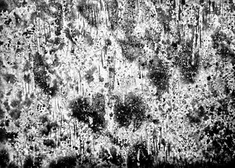 Textura da folha de prova do Grunge imagens de stock royalty free