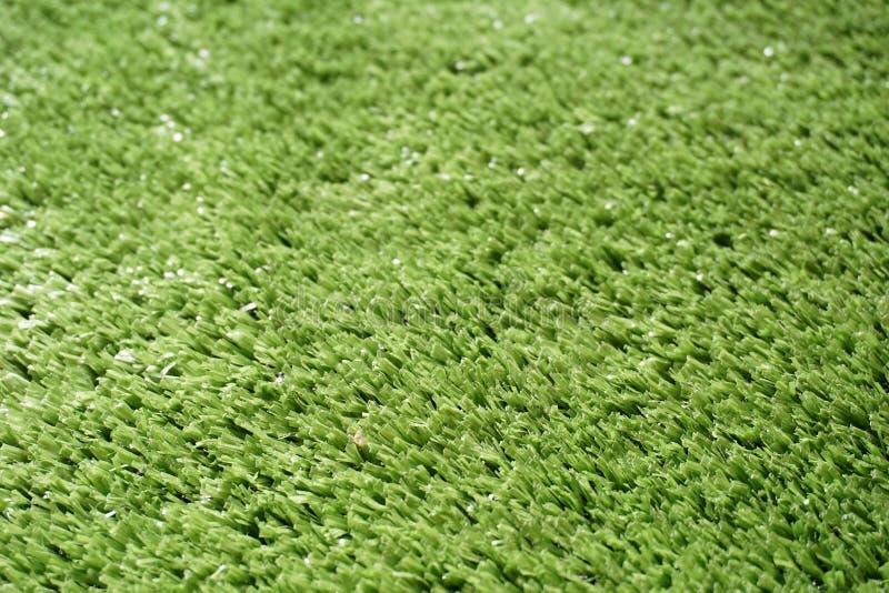 Textura da grama verde fotografia de stock