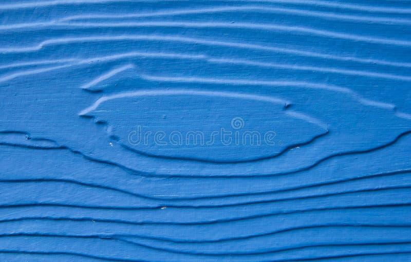 Textura da madeira artificial foto de stock royalty free