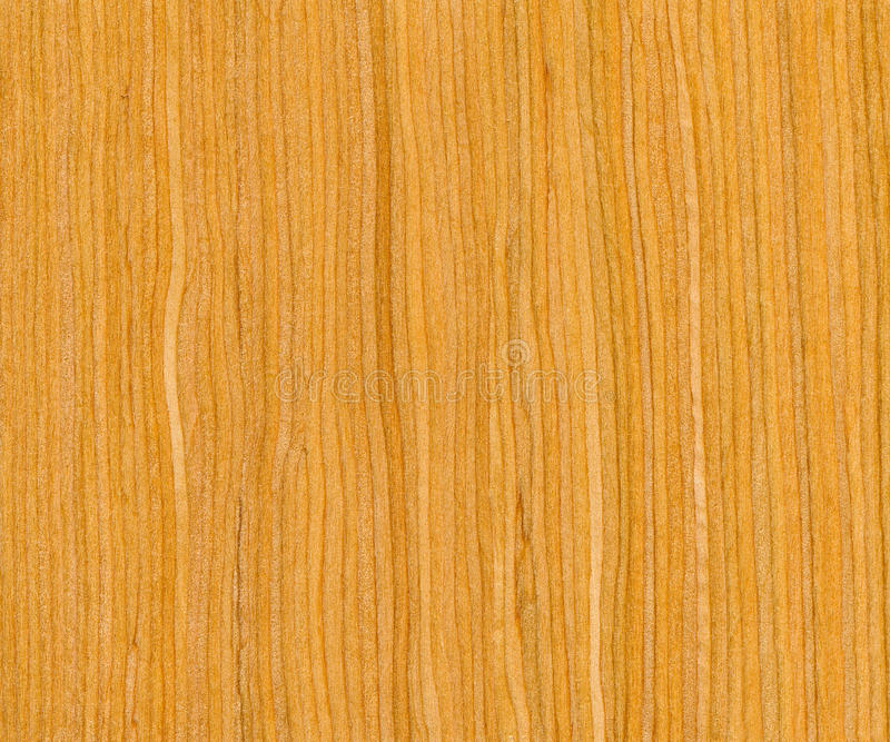Textura da madeira da cereja foto de stock royalty free