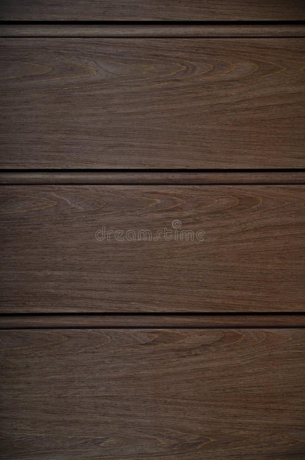 Textura da madeira da noz fotografia de stock royalty free