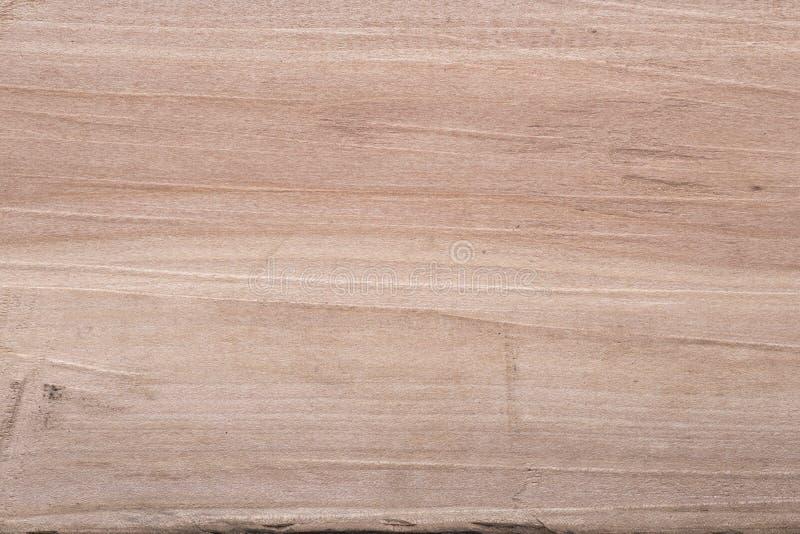 Textura da madeira da pera imagens de stock