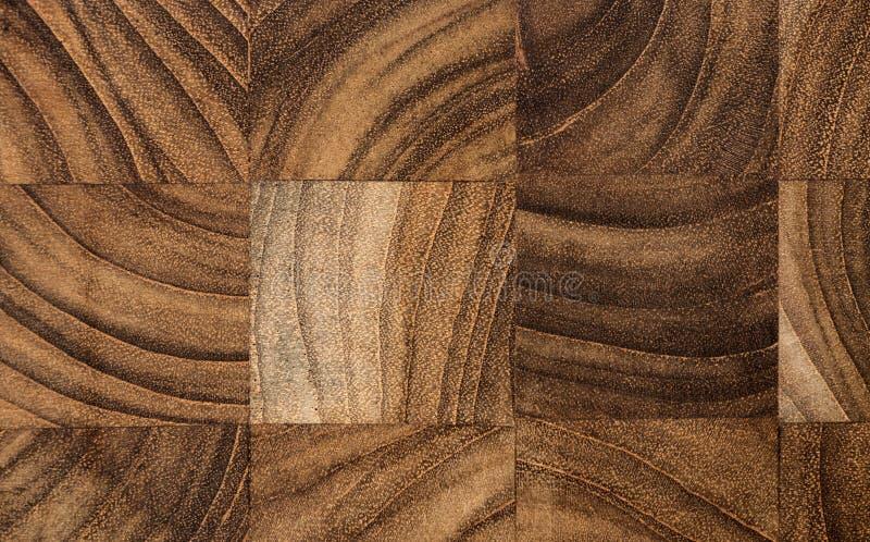 Textura da madeira da teca imagem de stock royalty free