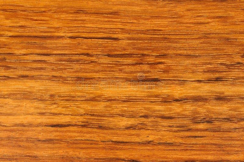 Textura da madeira da teca fotos de stock