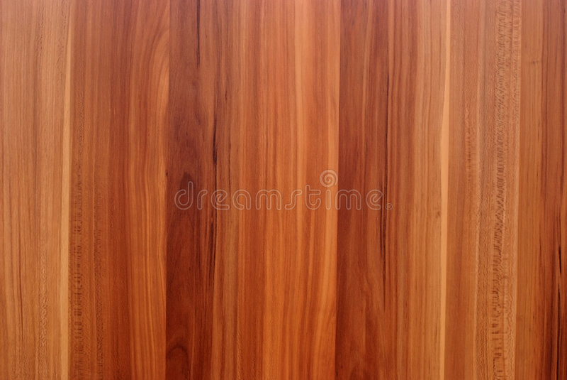 Textura da madeira de Brown fotos de stock royalty free