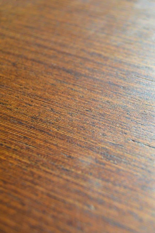 Textura da madeira de Brown, placa de corte Parquet, natural imagens de stock royalty free